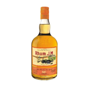 pack shot rhum esb